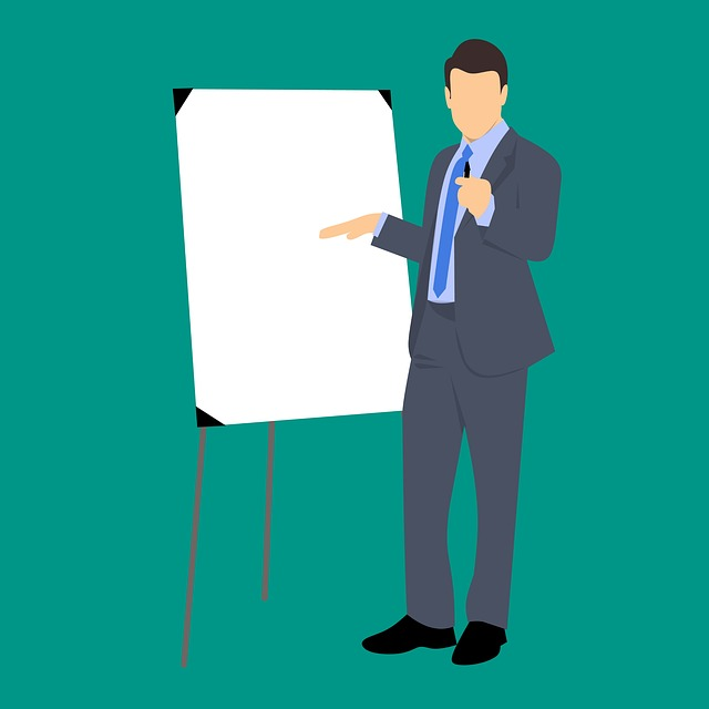 kursy i szkolenia które pomogą ci zmienić pracę